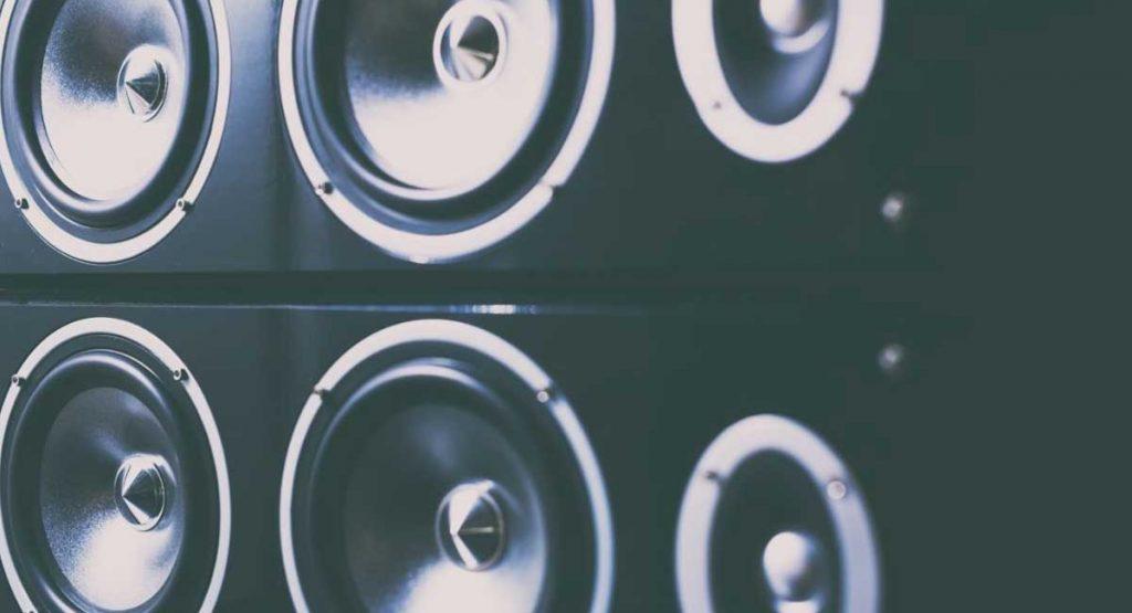 How to Find the Best Karaoke Machine