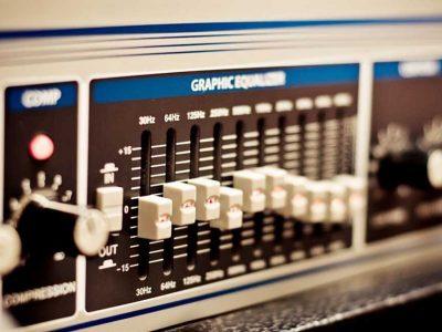 Best Karaoke Amplifiers